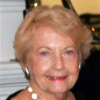 Joyce A. Wino
