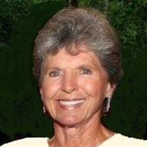 Roberta Frances Wnuk