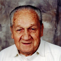 Edward H. Stoj