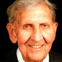 Van Glen Pope, Jr.