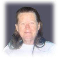 Mary Feddersen