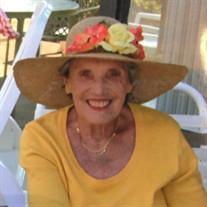 Dolores Anne  Anderson