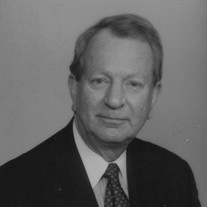 Lewis Manning Muntzing