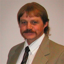 Todd J Anderson