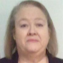 Cathy Wimberley