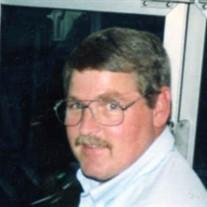 Charles Edward Hootselle, Jr.
