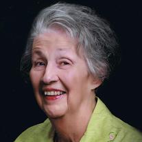 Elia D. Mouton