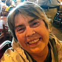 Debra J. Ridenour