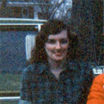 Dr. Donna J. Thomason