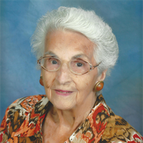 Margaret Neal  Lewis