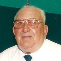 Charles Joseph  Velten