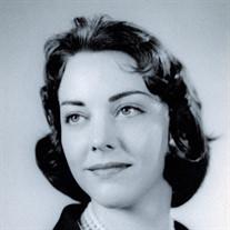 Kathryn Etherton