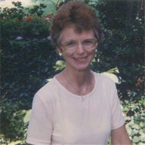 Catherine S. Scott