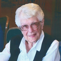 Lillian  King