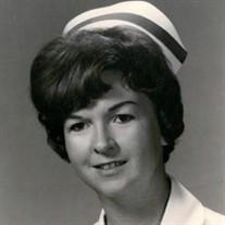 Frances Lucile Hayden