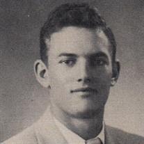 Mr. Glenn D. Glover