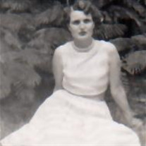 Louise Chumley