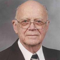 Jerome E. Hinkel