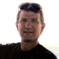 Gregg Galster