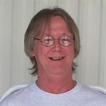 Gregg  Alan  Mason
