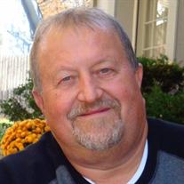 Awesome John Bob Robert Goodin Obituary Visitation Funeral Information Short Hairstyles Gunalazisus