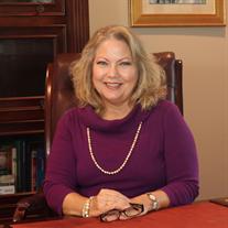 Karen Elizabeth Dion