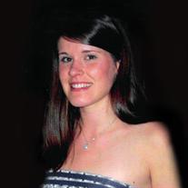 Ms. Emily J. Fletcher