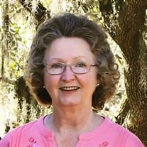 Rita Adams