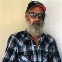 James W. Sharp