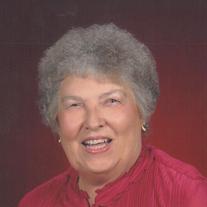 Hattie Lee Diederich