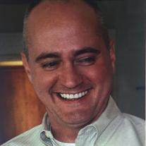John R Zambrano