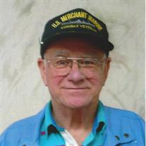 Earl R. Schrader