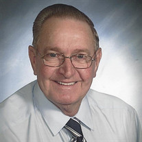 Larry  A. Bays