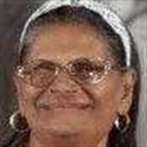 Veena Jamaldin