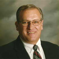 John W. Jenkins
