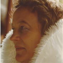 Regina Sarah Haas
