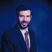 William P Murphy