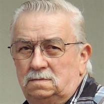 LeRoy Francis Maloney