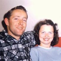 Elaine Lucille  Kretz