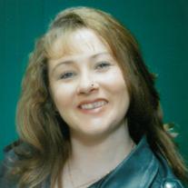 Diane Eagan