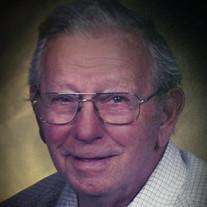 Peter W. Bossmann