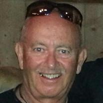 Larry D Nelson