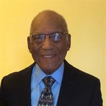 William Harold  Mack , M.D.
