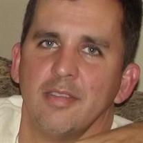 Brian Steven Abrahamson