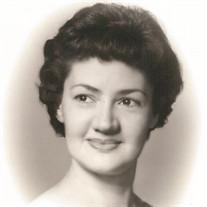 Louise Victoria Mandt