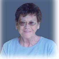 Lois H. Schroeder