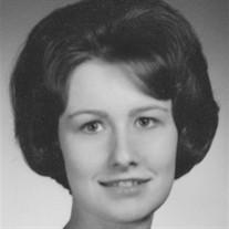 Janet S.  Lasanen