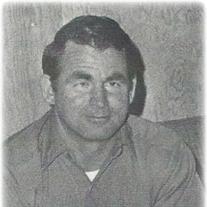 Burt Franklin King