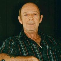 Joe (J.R.) Irick, Jr.