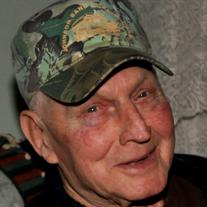 Frank J Kobza